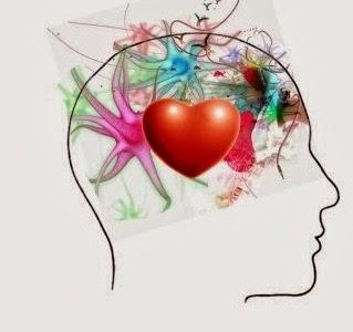 intelegencia emocional